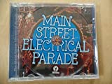 The Magic Kingdom Proudly Presents The Main Street Electrical Parade (UK Import)