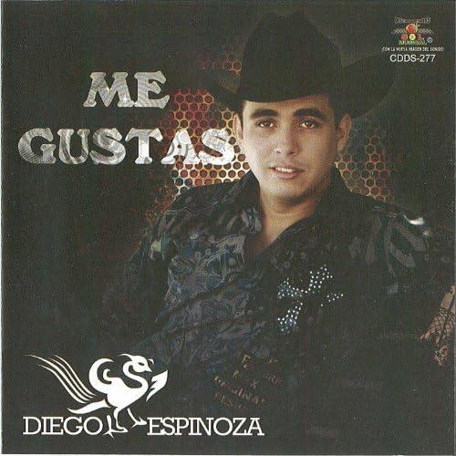 Diego Espinoza