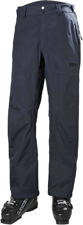 Helly Hansen 65609 Men's Alpha Shell Pant