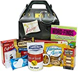 Deluxe Get Well Care Package Gift