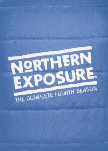 Northern Exposure POSTER Movie (27 x 40 Inches - 69cm x 102cm) (1988)