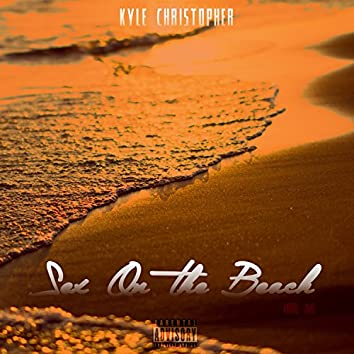 Sex on the Beach - Single