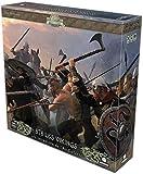 Pixie Games 878 Les Vikings - Versión francesa