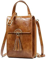 Damska torba crossbody mała torebka na telefon komórkowy crossbody portfel mini lekka skórzana torba na telefon komórkowy torba damska torba na ramię torebka na rękę torebka crossbody portfele torba.