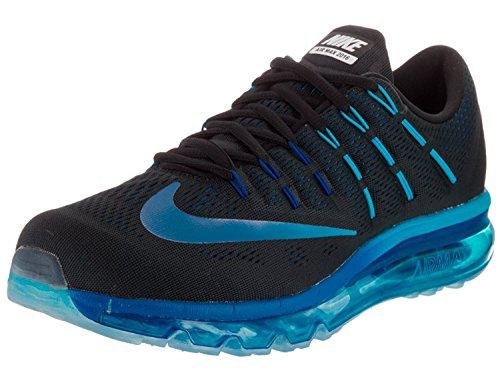 Nike Air Max 2016-806771040