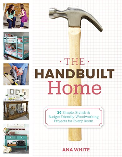 Top 10 woodworking tools for women for 2021