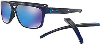 c524606e1 Moda - Oakley - Óculos e Acessórios / Acessórios na Amazon.com.br