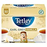Tetley Drinks