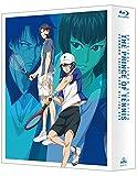 テニスの王子様 OVA 全国大会篇 Blu-ray BOX[BCXA-1377][Blu-ray/ブルーレイ]