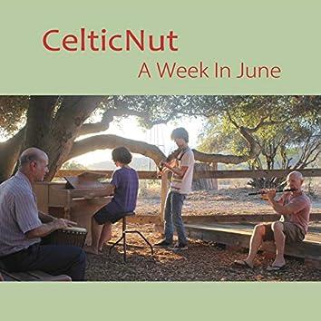 A Week in June