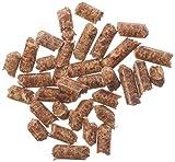 A-MAZE-N AMNP2-SPL-0004 100% Premium Wood BBQ Smoker Pellets, Pecan, 2 Pounds