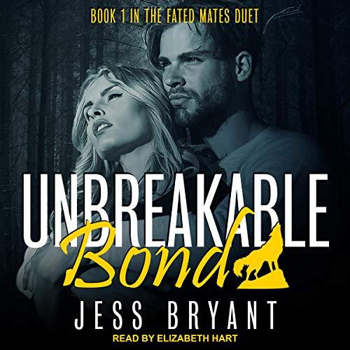Unbreakable Bond Titelbild