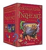 The Inkheart Trilogy by Funke. Cornelia ( 2010 ) Paperback