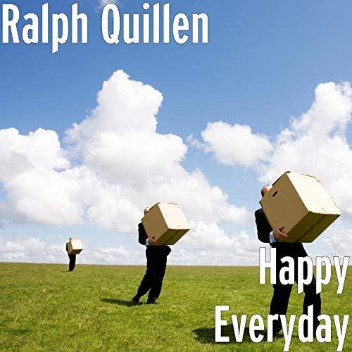 Ralph Quillen