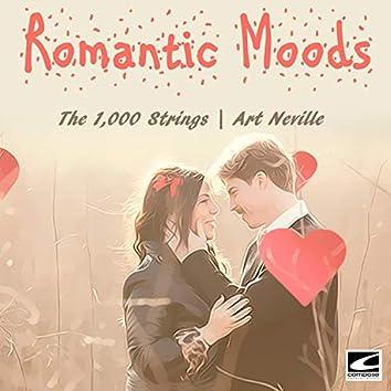 Romantic Moods