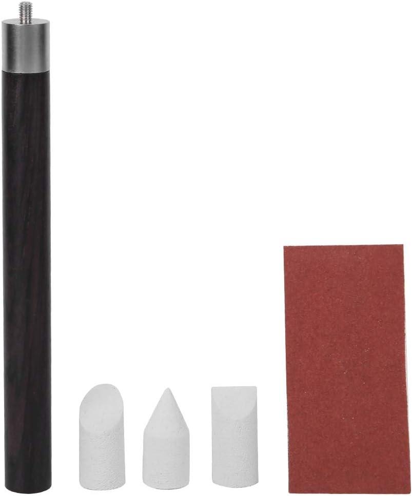 Blending Stumps 3Pcs Drawing Art Wiper Direct stock discount Paper Pe Blenders Sketch Ranking TOP10