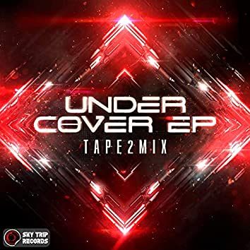 Under Cover EP