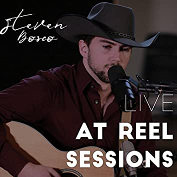 Live at Reel Sessions