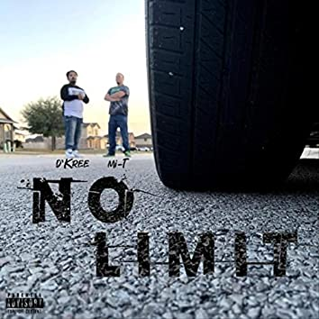 No Limit (feat. Mi-T)
