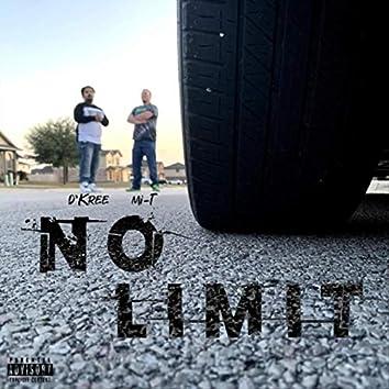 No Limit (feat. Mi-T)