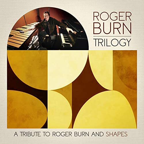 Roger Burn