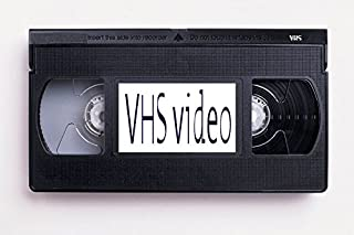 Kung Fu -Alethea/Battle Hymn [VHS]