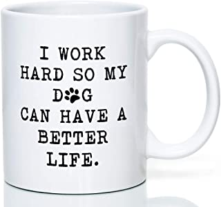 Best work coffee mug Reviews