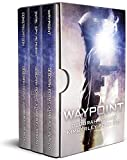 Waypoint: The Complete Series (English Edition)