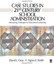 Best 21st century educational leadership Reviews