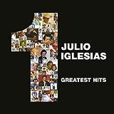 1 von Julio Iglesias