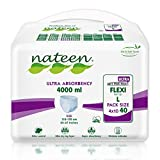 Nateen Incontinence Products