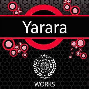 Yarara Works