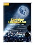 Curb Your Enthusiasm: Season 9 (Digital HD/DVD)