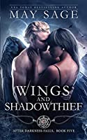 Wings and Shadowthief