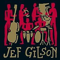 Archives by JEF GILSON (2013-12-10)