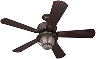 Amazon.com: Harbor Breeze - Ceiling Fans / Ceiling Fans ... on