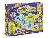 Toy Partner Crazsand Arena Brillante en la Oscuridad