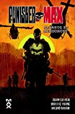 Punisher - Untold Tales - Panini - 22/05/2013