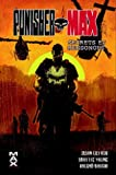 Punisher - Untold Tales