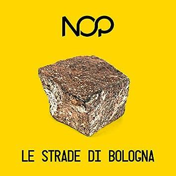 Le Strade di Bologna