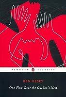 One Flew Over the Cuckoo's Nest (Penguin Classics)
