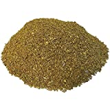 KDF 55 : Filter Media for Chlorine, Heavy Metal, Bacteria, Iron Removal (1 lb)