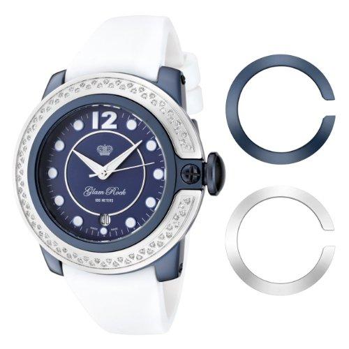 Glam Rock Watch gr32049d