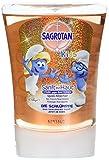 Sagrotan No-Touch Kids Nachfüller Spaßmacher Grapefruit