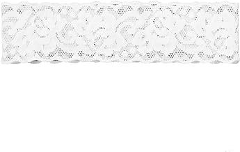 Best simple lace designs Reviews