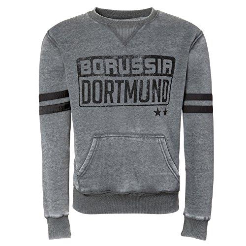 Borussia Dortmund-Sweatshirt L