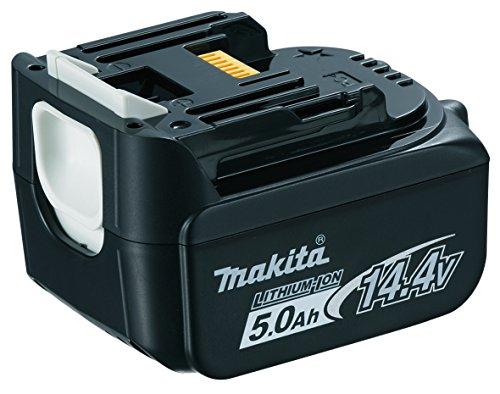 Makita Akku-BL1450 Li 14,4 V, 5,0 Ah, 197122-6