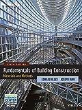 Steel Materials - Best Reviews Guide
