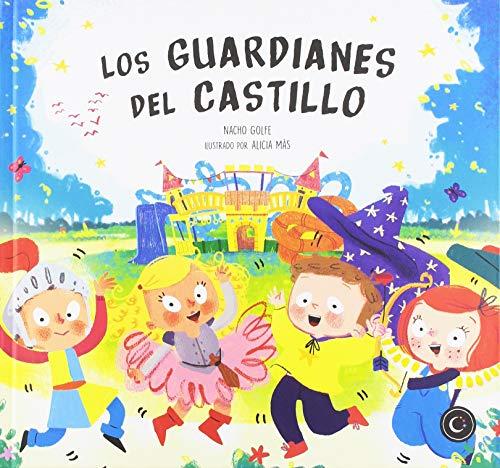 Los Guardianes del Castillo