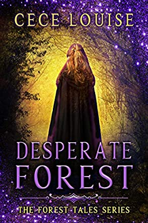 Desperate Forest